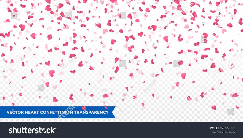 600 ngàn hình ảnh nền trái tim valentine tuyệt đẹp chất lượng cao