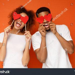 1 triệu hình ảnh cặp đôi yêu nhau chất lượng cao trên shutterstock