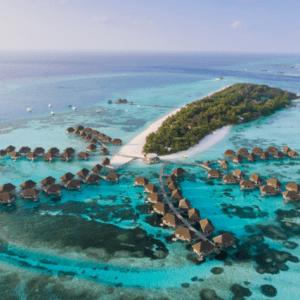 20 hình ảnh du lịch biển chất lượng cao dành cho thiết kế in ấn