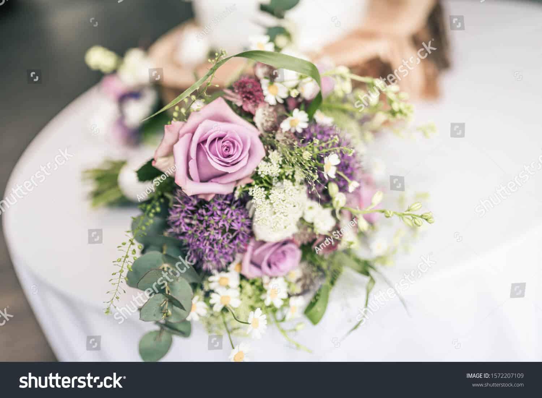 6 triệu hình ảnh bó hoa đẹp cho ngày 8/3 chất lượng cao trên Shutterstock