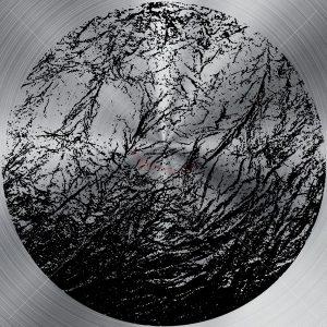 12 Textures kim loại hình tròn tuyệt đẹp - KS563