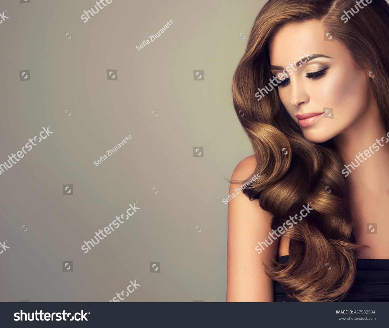 7 triệu hình ảnh cô gái và tóc chất lượng cao trên Shutterstock