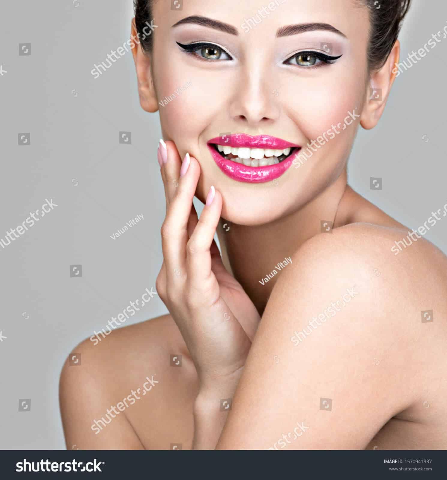87 triệu hình ảnh người đẹp chất lượng cao trên Shutterstock