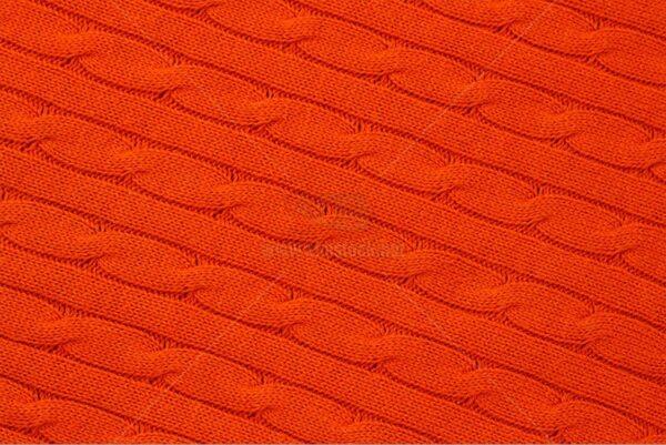 Patterns vải dệt chất lượng cao - KS519