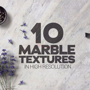Textures đá cẩm thạch x10 - KS567