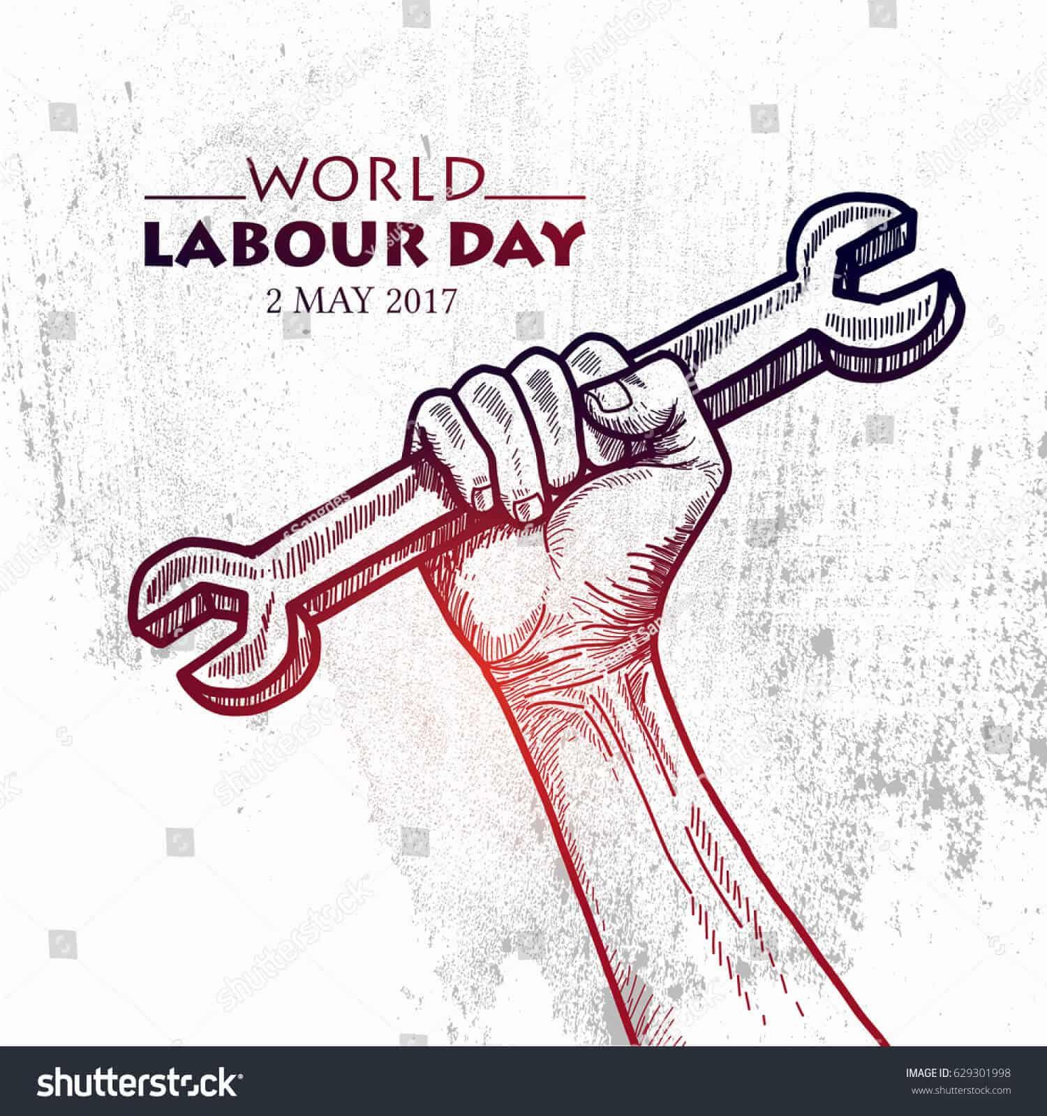 30400 hình ảnh quốc tế lao động chất lượng cao trên Shutterstock