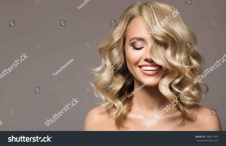 11 triệu hình ảnh mái tóc của các cô gái trẻ chất lượng cao trên Shutterstock11 triệu hình ảnh mái tóc của các cô gái trẻ chất lượng cao trên Shutterstock