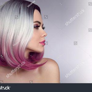 11 triệu hình ảnh mái tóc của các cô gái trẻ chất lượng cao trên Shutterstock