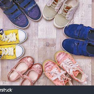 113 ngàn hình ảnh giày trẻ em chất lượng cao trên Shutterstock