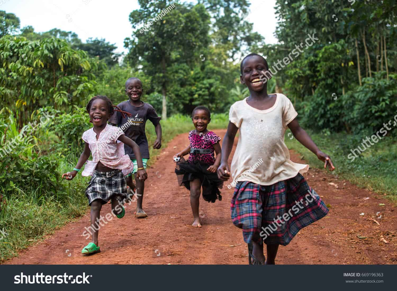 250 ngàn hình ảnh em bé Châu Phi chất lượng cao trên Shutterstock