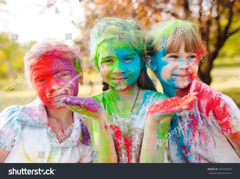 250 ngàn hình ảnh trẻ em Châu Âu chất lượng cao trên Shutterstock