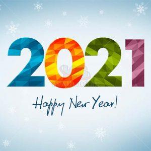 Backgrounds 2021 chất lượng cao - KS873