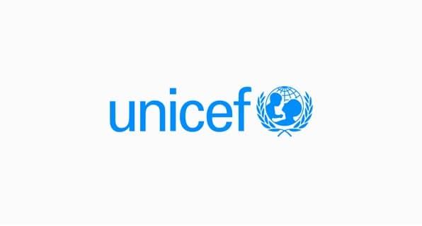 Univers Light (UNICEF)