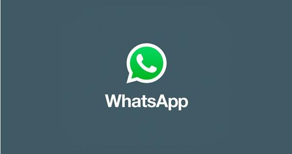 Helvetica Neue 75 Bold (WhatsApp)