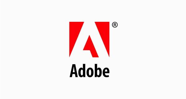 Myriad Pro Bold Condensed (Adobe)