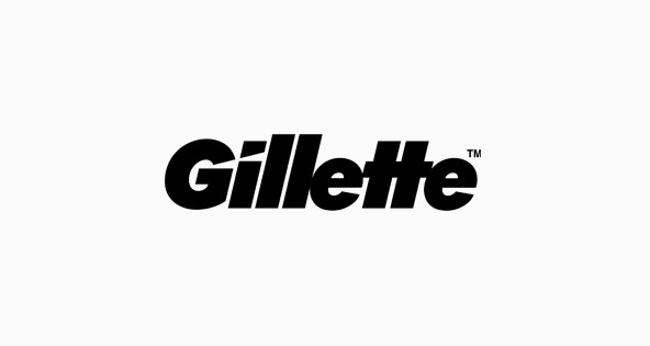 Futura Extra Black Italic (Gillette)