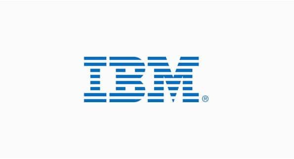 Men In Blue (IBM)