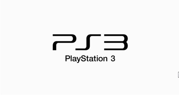 PhatBoy Slim (Playstation 3)