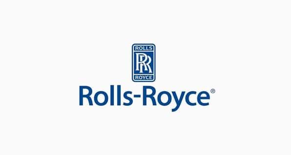Myriad Semi Bold (Rolls-Royce)