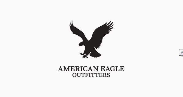 Garamond (American Eagle)