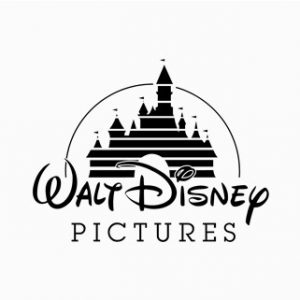 Walt Disney Script (Walt Disney)