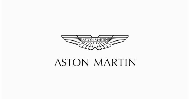 Optima Roman (Aston Martin)