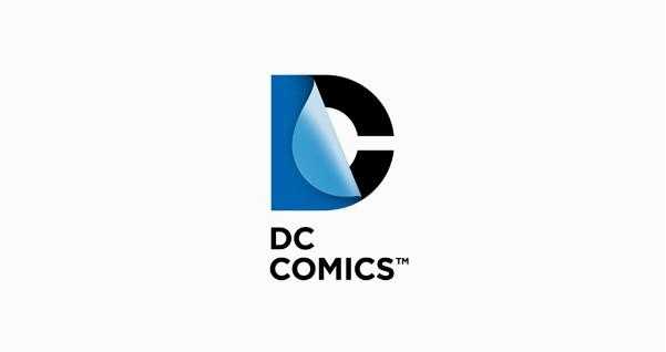 Gotham Bold (DC Comics)