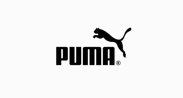 My Puma (PUMA)