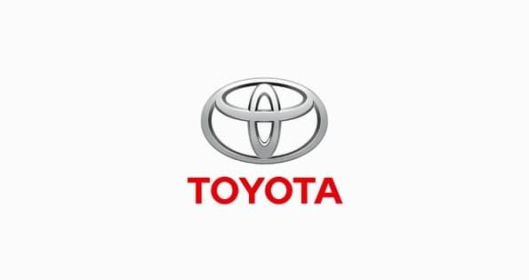 Avenir 95 Black (Toyota)