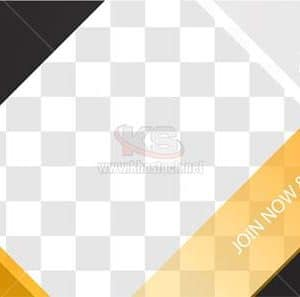 3 Banner Vector hiện đại tuyệt đẹp - KS1470